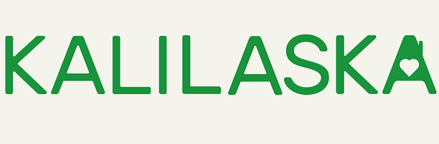 KaliLaska